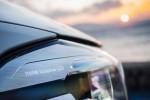 BMWBLOG - BMW TEST - 2018 BMW 630d xDrive Gran Turismo G32 - zunanjost (15)