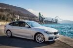 BMWBLOG - BMW TEST - 2018 BMW 630d xDrive Gran Turismo G32 - zunanjost (16)