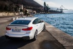 BMWBLOG - BMW TEST - 2018 BMW 630d xDrive Gran Turismo G32 - zunanjost (17)