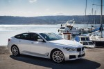 BMWBLOG - BMW TEST - 2018 BMW 630d xDrive Gran Turismo G32 - zunanjost (18)