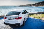 BMWBLOG - BMW TEST - 2018 BMW 630d xDrive Gran Turismo G32 - zunanjost (19)