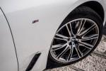 BMWBLOG - BMW TEST - 2018 BMW 630d xDrive Gran Turismo G32 - zunanjost (2)