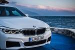 BMWBLOG - BMW TEST - 2018 BMW 630d xDrive Gran Turismo G32 - zunanjost (20)