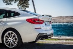 BMWBLOG - BMW TEST - 2018 BMW 630d xDrive Gran Turismo G32 - zunanjost (21)