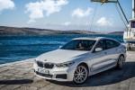 BMWBLOG - BMW TEST - 2018 BMW 630d xDrive Gran Turismo G32 - zunanjost (22)