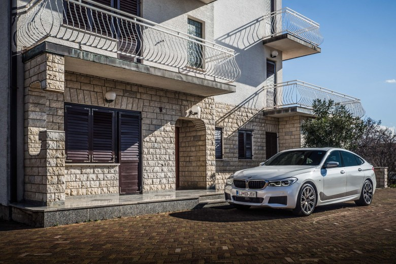 BMWBLOG - BMW TEST - 2018 BMW 630d xDrive Gran Turismo G32 - zunanjost (23)