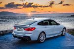 BMWBLOG - BMW TEST - 2018 BMW 630d xDrive Gran Turismo G32 - zunanjost (25)