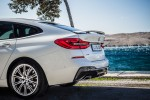BMWBLOG - BMW TEST - 2018 BMW 630d xDrive Gran Turismo G32 - zunanjost (6)