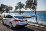 BMWBLOG - BMW TEST - 2018 BMW 630d xDrive Gran Turismo G32 - zunanjost (8)