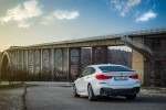 BMWBLOG - BMW TEST - 2018 BMW 630d xDrive Gran Turismo G32 - zunanjost (9)