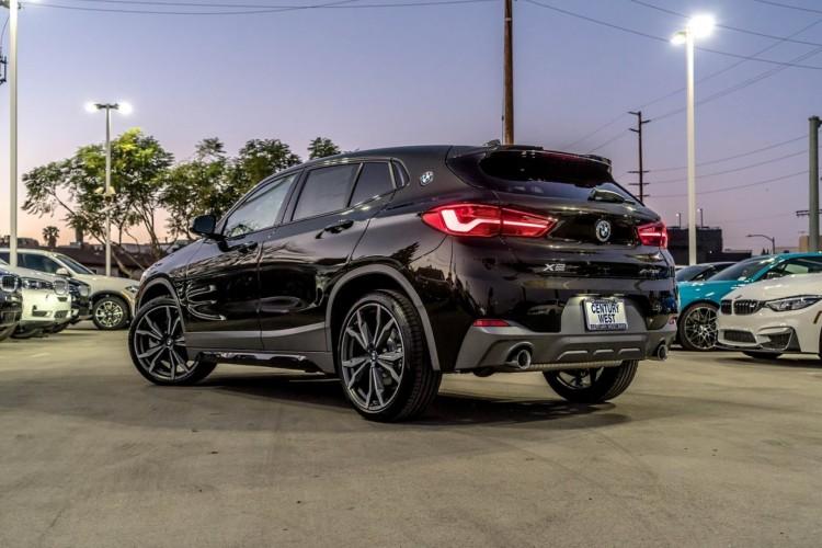 BMWBLOG-BMW-X2- (2)
