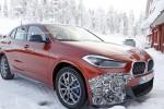BMWBLOG-BMW-X2-m35i-spy (1)