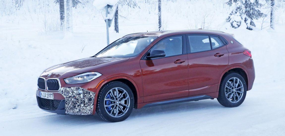 BMWBLOG-BMW-X2-m35i-spy (10)