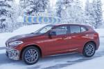 BMWBLOG-BMW-X2-m35i-spy (12)