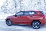 BMWBLOG-BMW-X2-m35i-spy (13)