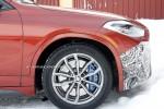 BMWBLOG-BMW-X2-m35i-spy (2)