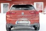 BMWBLOG-BMW-X2-m35i-spy (4)