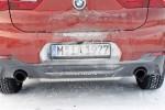 BMWBLOG-BMW-X2-m35i-spy (5)