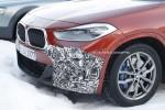 BMWBLOG-BMW-X2-m35i-spy (7)