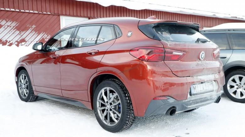 BMWBLOG-BMW-X2-m35i-spy (8)