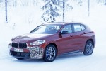 BMWBLOG-BMW-X2-m35i-spy (9)