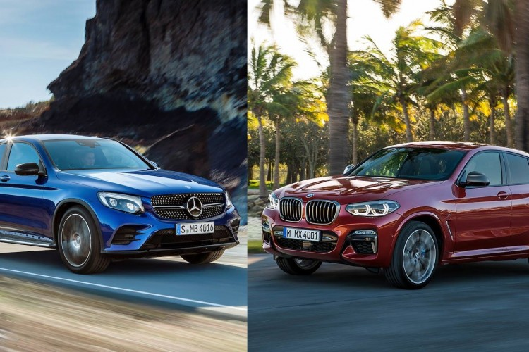 BMWBLOG-BMW-X4-Mercedes-Benz-GLC-Coupe-comparison (7)