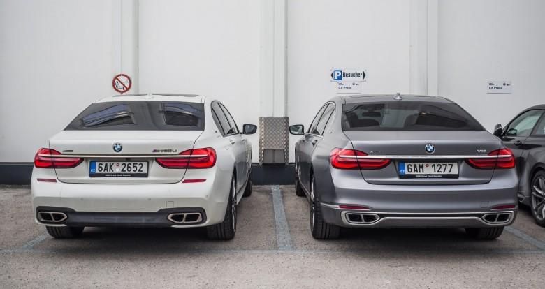 BMWBLOG-BMWstories-BMW-M760Li-V12-17 - clanek