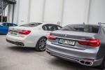BMWBLOG - BMWstories - BMW M760Li V12 (18)
