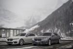 BMWBLOG - BMWstories - BMW M760Li V12 (19)
