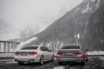 BMWBLOG - BMWstories - BMW M760Li V12 (25)
