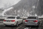 BMWBLOG - BMWstories - BMW M760Li V12 (26)