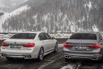 BMWBLOG-BMWstories-BMW-M760Li-V12-26 - naslovna
