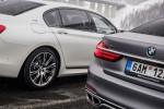 BMWBLOG - BMWstories - BMW M760Li V12 (27)