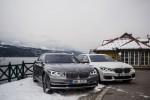 BMWBLOG - BMWstories - BMW M760Li V12 (28)