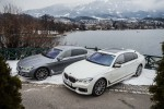 BMWBLOG - BMWstories - BMW M760Li V12 (29)