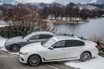 BMWBLOG - BMWstories - BMW M760Li V12 (30)