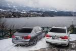 BMWBLOG - BMWstories - BMW M760Li V12 (31)