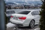 BMWBLOG - BMWstories - BMW M760Li V12 (32)