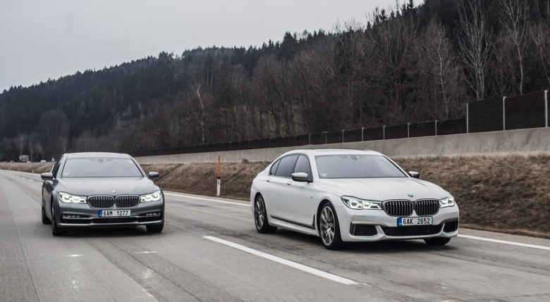 BMWBLOG-BMWstories-BMW-M760Li-V12-35 - clanek