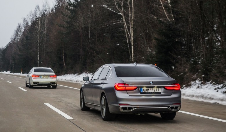 BMWBLOG-BMWstories-BMW-M760Li-V12-37 - clanek