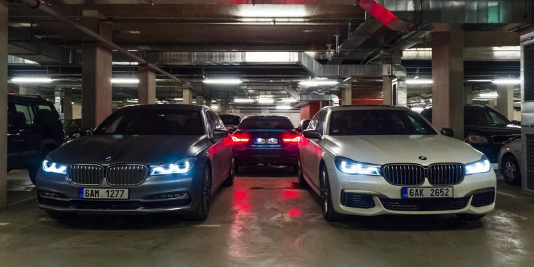 BMWBLOG-BMWstories-BMW-M760Li-V12-41 - clanek