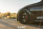 BMWBLOG-Black-Sapphire-Metallic-BMW-M3-with-HRE-P104-Wheels-in-Satin-Black-Image1 (7)