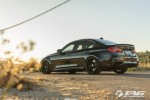 BMWBLOG-Black-Sapphire-Metallic-BMW-M3-with-HRE-P104-Wheels-in-Satin-Black-Image1 (8)