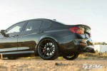 BMWBLOG-Black-Sapphire-Metallic-BMW-M3-with-HRE-P104-Wheels-in-Satin-Black-Image1 (9)