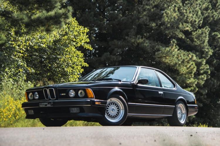 BMWBLOG-E24-M6 (22)