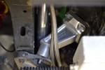 BMWBLOG-E30-LS1-swap (1)