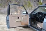 BMWBLOG-E30-LS1-swap (10)