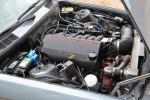 BMWBLOG-E30-LS1-swap (12)
