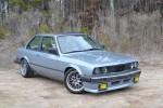 BMWBLOG-E30-LS1-swap (13)