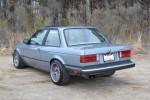 BMWBLOG-E30-LS1-swap (15)